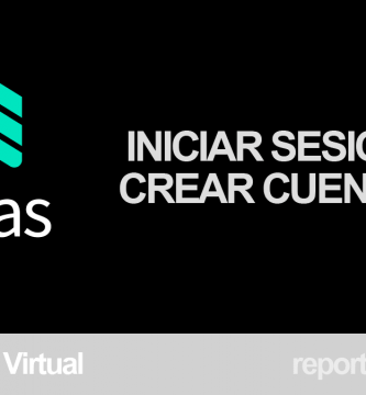 Nylas Mail iniciar sesion